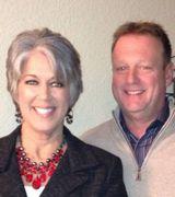 Cyndi Kik, Real Estate Agent in Glendale, AZ