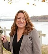 Sharon Lucido, Real Estate Pro in Sagamore Beach, MA