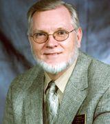 Howard Bullis, Agent in Springfield, MO