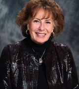 Judy Marshall, Real Estate Pro in Colorado Springs, CO