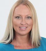 Krystal Bernhardt, Real Estate Agent in Marco Island, FL