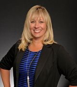 Lisa Handley, Agent in Lakeville, MN