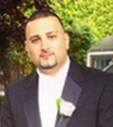 Osama Gheith, Real Estate Pro in New York, NY