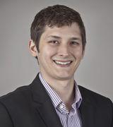Frank Swiatek, Real Estate Pro in Worthington, OH