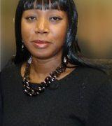 Sheila Varnado, Real Estate Agent in Irondequoit, NY