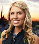 Francesca Ha…, Real Estate Pro in Scottsdale, AZ