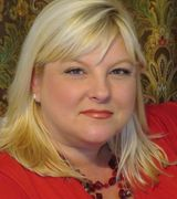 Julie Davis, Real Estate Pro in Mount Juliet, TN