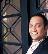 Christopher…, Real Estate Pro in The Woodlands, TX