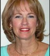 Vicki Via, Real Estate Agent in Derwood, MD