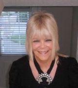 Profile picture for Lori Teto