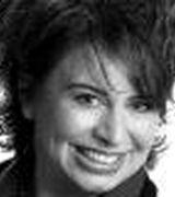 Kari Achenbach, Real Estate Agent in ,