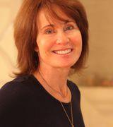 Margie Esmerian-Smith, Agent in Larkspur, CA