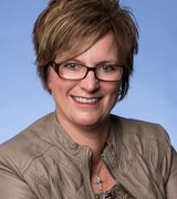 Jeannette Requa, Real Estate Agent in Lynnwood, WA