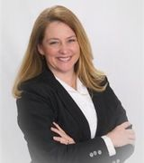 Andrea Lupton, Real Estate Pro in Warren, OH