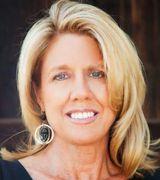 Yvonne McElfresh, Real Estate Agent in Rancho Bernardo, CA