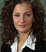 Lillian Dobre, Real Estate Pro in Totowa, NJ