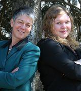 Sue Hayes, Real Estate Pro in Grand Rapids, MI