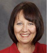Karen D. Choate, Agent in Austin, TX