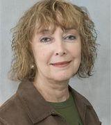 Charlene Waid, Agent in Georgetown, CA