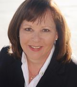 Kerry McCarty, Real Estate Agent in San Jose, CA