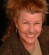 Nancy Powers, Agent in Hilton Head, SC