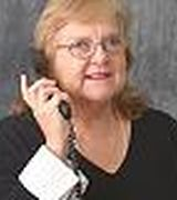 Pat Argo, Real Estate Pro in Cocoa, FL