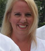 Kandy Klee, Agent in Agoura Hills, CA