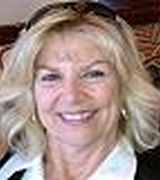 Sandy McDonald, Agent in Blue Springs, MO