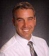 Joel Simon, Real Estate Agent in Calabasas, CA