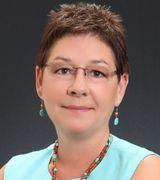 Rebecca Well…, Real Estate Pro in Dunedin, FL