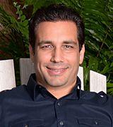 Carlos Martin, Real Estate Pro in Miramar, FL
