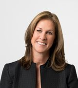 Ellen Mosher, Real Estate Agent in Greenwich, CT
