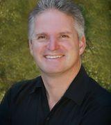 Bryan T. Cha…, Real Estate Pro in Capitola, CA