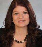 Alyssa Tsias, Agent in Tampa, FL