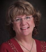 Pam Whisenant, Agent in Marshal, TX