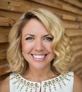 Paige Kaminski, Real Estate Agent in Grand Rapids, MI
