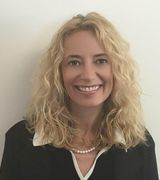 Auralee Wells, Real Estate Agent in Mystic, CT
