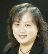 Lucy Liou, Real Estate Pro in Danville, CA