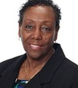 Shirley  Cla…, Real Estate Pro in Clinton, MD