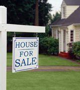Jackie Goodm…, Real Estate Pro in Atlanta, GA