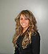 Sheri Norman…, Real Estate Pro in Providence, RI