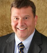 Jay Arnone, Agent in Aspinwall, PA