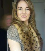 Danielle De…, Real Estate Pro in Chula Vista, CA