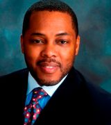 W. Robert  S…, Real Estate Pro in Atlanta, GA
