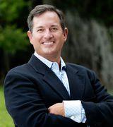 Quintin Cowa…, Real Estate Pro in Savannah, GA