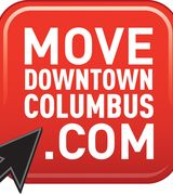 Move Downtown, Real Estate Pro in Columbus, OH