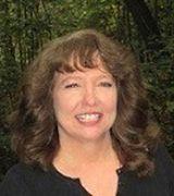 Janice Stover Thomas, Agent in Blue Ridge, GA