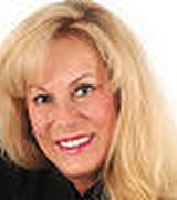 Debbie Hudna…, Real Estate Pro in SHERMAN, TX
