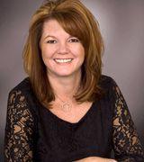 Profile picture for Christina Fieldhouse