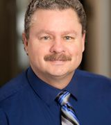 Ron Pollock, Real Estate Agent in Coon Rapids, MN